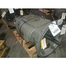Transmission Assembly Fuller RTL14710B Camerota Truck Parts