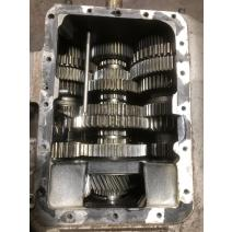 Transmission Assembly Fuller RTLO16913A Vander Haags Inc Dm