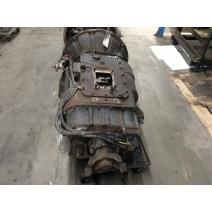 Transmission Assembly Fuller RTLO16913A Vander Haags Inc Cb