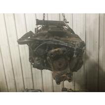Transmission Assembly Fuller RTLO16913A Vander Haags Inc WM