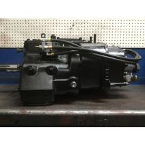 Transmission Assembly FULLER RTLO16913A LKQ Acme Truck Parts
