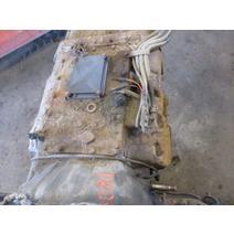 Transmission Assembly FULLER RTLO16913A LKQ KC Truck Parts - Western Washington