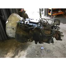 Transmission Assembly FULLER RTLO16913A LKQ KC Truck Parts - Inland Empire