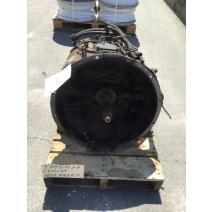 Transmission Assembly FULLER RTLO16913A LKQ Heavy Truck Maryland