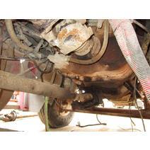 Transmission Assembly FULLER RTLO16913A Tim Jordan's Truck Parts, Inc.