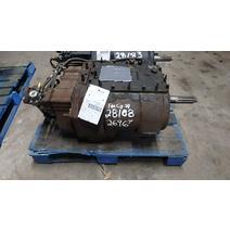Transmission Assembly FULLER RTLO16913A Sam's Riverside Truck Parts Inc