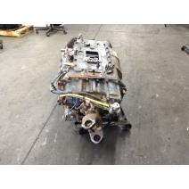 Transmission Assembly FULLER RTLO16918B Vander Haags Inc Sf