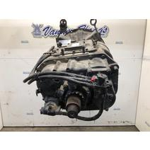 Transmission Assembly Fuller RTLO18913A Vander Haags Inc Cb