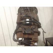 Transmission Assembly Fuller RTLO18913A Vander Haags Inc WM