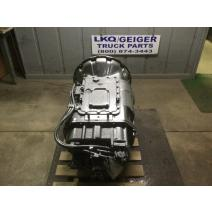 Transmission Assembly FULLER RTLO18913A LKQ Geiger Truck Parts