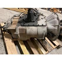 Transmission Assembly FULLER RTLO18913A Dutchers Inc   Heavy Truck Div  Ny