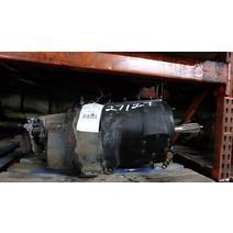 Transmission Assembly FULLER RTLO18913A Sam's Riverside Truck Parts Inc