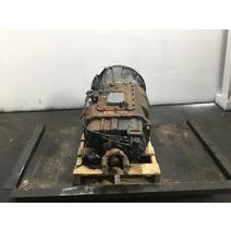 Transmission Assembly Fuller RTLO18918B Vander Haags Inc Sf