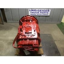 Transmission Assembly FULLER RTLO18918B LKQ Geiger Truck Parts