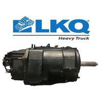 Transmission Assembly FULLER RTLO18918B LKQ Heavy Truck - Goodys
