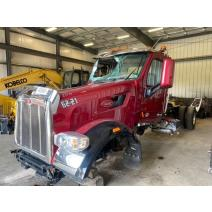 Transmission Assembly FULLER RTLO18918B Dutchers Inc   Heavy Truck Div  Ny