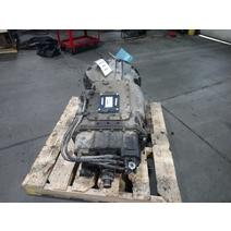 Transmission Assembly FULLER RTLO20918B Vander Haags Inc Dm