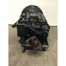Transmission Assembly Fuller RTLO20918B Vander Haags Inc Sf