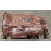 Transmission Assembly FULLER RTLO20918B LKQ KC Truck Parts - Western Washington