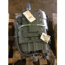 Transmission Assembly FULLER RTLO20918B LKQ Evans Heavy Truck Parts