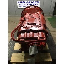 Transmission Assembly FULLER RTLO20918B LKQ Geiger Truck Parts