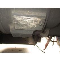 Transmission Assembly FULLER RTLO20918B Tim Jordan's Truck Parts, Inc.