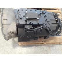 Transmission Assembly FULLER RTLOF16913A ReRun Truck Parts