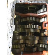 Transmission Assembly FULLER RTO14613 Wilkins Rebuilders Supply