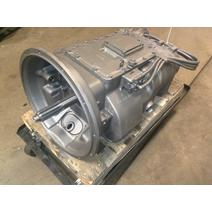 Transmission Assembly Fuller RTO14613 Vander Haags Inc Sf