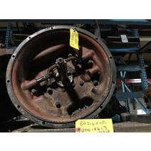 Transmission Assembly FULLER RTO14613 Boots & Hanks Of Ohio