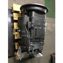 Transmission Assembly FULLER RTO14613 LKQ Geiger Truck Parts