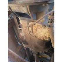 Transmission Assembly FULLER RTO14613 Valley Heavy Equipment
