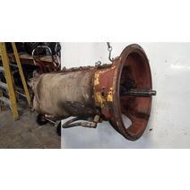 Transmission Assembly FULLER RTO14613 Spalding Auto Parts