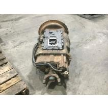 Transmission Assembly Fuller RTO14908LL Vander Haags Inc Dm