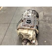 Transmission Assembly Fuller RTO14908LL Vander Haags Inc Sf