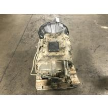 Transmission Assembly Fuller RTO16908LL Vander Haags Inc Dm