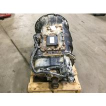 Transmission Assembly Fuller RTO16908LL Vander Haags Inc Sf