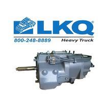Transmission Assembly FULLER RTO16908LL LKQ Acme Truck Parts