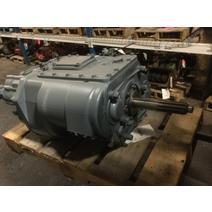 Transmission Assembly FULLER RTO16908LL LKQ Heavy Truck - Goodys