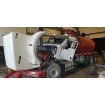 Transmission Assembly FULLER RTO16908LL Dutchers Inc   Heavy Truck Div  Ny