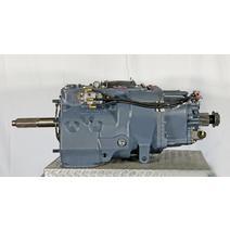 Transmission Assembly FULLER RTO16908LL Heavy Quip, Inc. Dba Diesel Sales