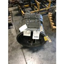 Transmission Assembly Fuller RTO16910BAS2 Camerota Truck Parts