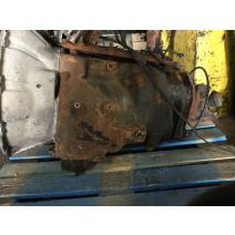 Transmission Assembly FULLER RTO16910BDM2 Wilkins Rebuilders Supply