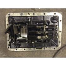 Transmission Assembly FULLER RTO16910BDM2 Vander Haags Inc Sp