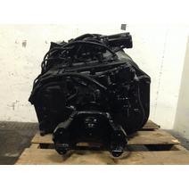Transmission Assembly FULLER RTO16910BDM2 Vander Haags Inc Sf