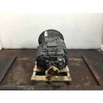 Transmission Assembly FULLER RTO16910BDM2 Vander Haags Inc Sf