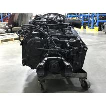 Transmission Assembly FULLER RTO16910BDM2 Vander Haags Inc Kc