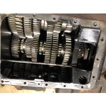 Transmission Assembly FULLER RTO16910BDM2 Vander Haags Inc WM