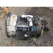 Transmission Assembly FULLER RTO16910BDM2 LKQ KC Truck Parts - Inland Empire
