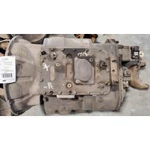 Transmission Assembly FULLER RTO16910BDM2 ReRun Truck Parts